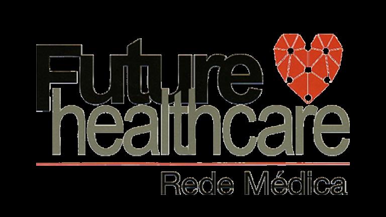logo-future-healthcare