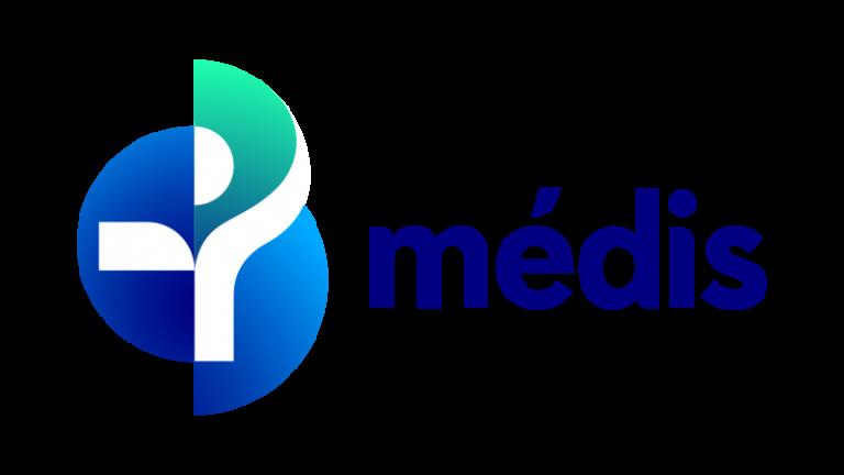 logo-medis