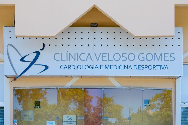 clinicavelosogomes01